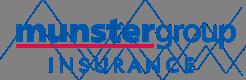 Munstergroup insurance